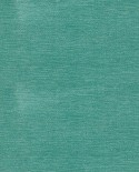 Tissu Thevenon velours Douceur vert tropical
