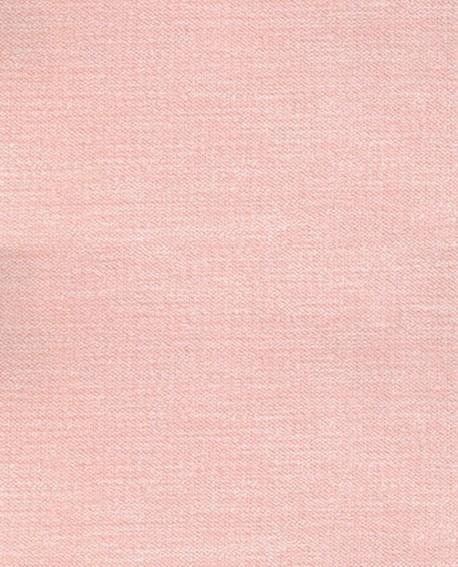 tissu thevenon velours douceur rose p le. Black Bedroom Furniture Sets. Home Design Ideas