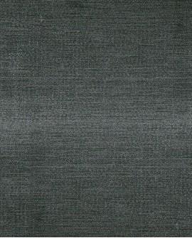 Tissu Thevenon velours Douceur Granite