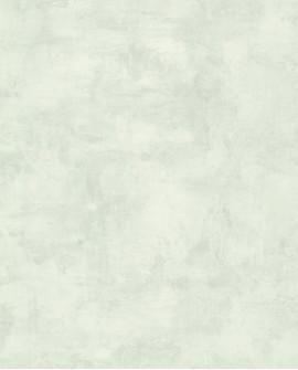 Papier peint Esta Home Greenhouse Aspect béton menthe claire 138905