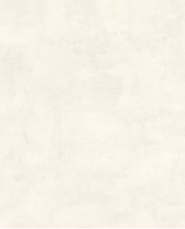 Papier peint Esta Home Greenhouse Aspect béton gris clair 138904