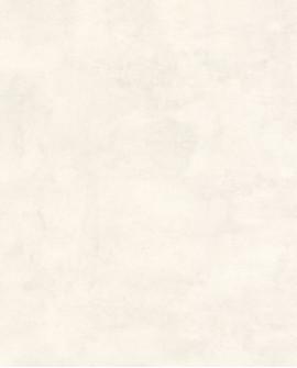 Papier peint Rasch Greenhouse Aspect béton gris clair 138904