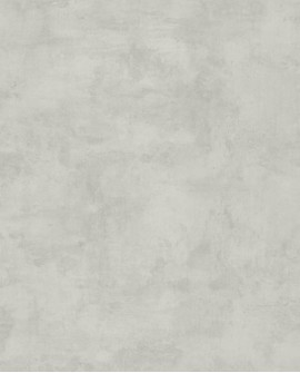 Papier peint Rasch Greenhouse Aspect béton beige clair 138906