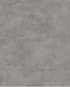 Papier peint Rasch Greenhouse Aspect béton gris 138907