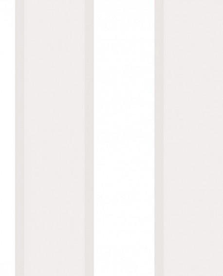 Papier peint Jeux de Rayures 2 Rayure Gris clair et blanc G67549