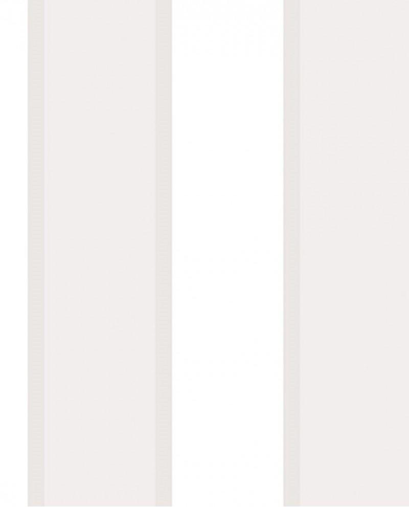 papier peint lut ce jeux de rayures 2 rayure gris clair et blanc g67549. Black Bedroom Furniture Sets. Home Design Ideas