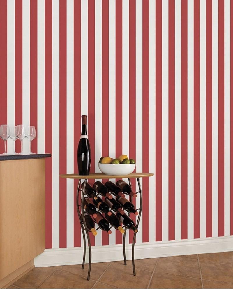 rouleau papier peint trendy rouleau de papier peint ancien tapisserie murale vintage calcul. Black Bedroom Furniture Sets. Home Design Ideas