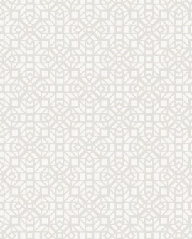 Papier peint Lutece Eclipse Element Beige FD23844